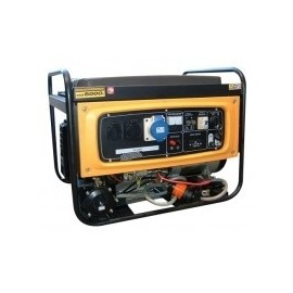 Venta de generadores electricos a gas gen set - Generador electrico a gas butano ...
