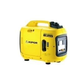 Generadores electricos corriente continua kipor gen set - Generadores de corriente ...