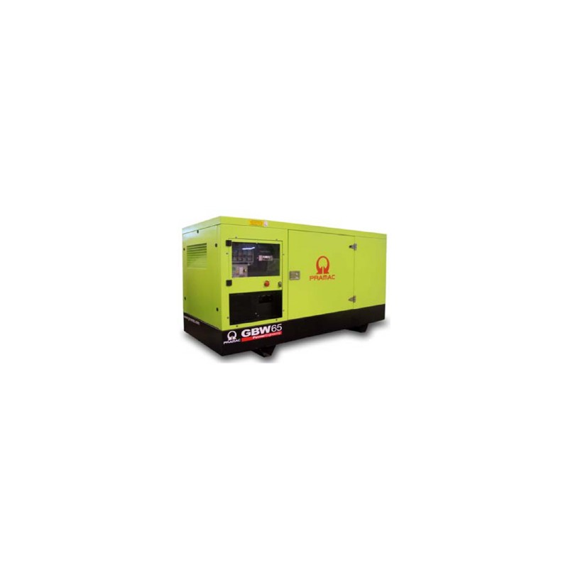 Generador electrico motor perkins insonoro 74 3 kva gsw - Generador electrico precios ...