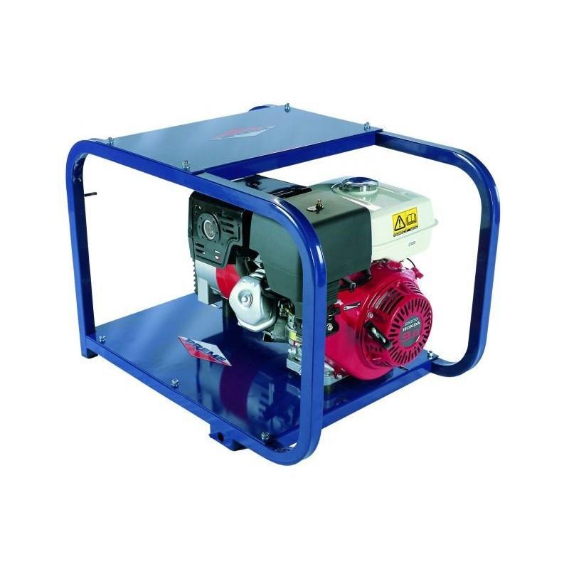 Generador electrico portatil monofasico gasolina 3 5 - Generador electrico gasolina ...