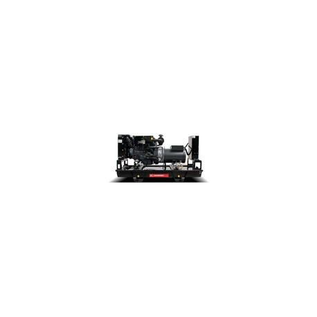 Generador electrico motor himoinsa hhw 95 t5 oferta 91 - Oferta calentador electrico ...
